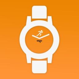 aigo智能手表