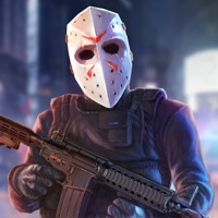 Armed Heist: TPS Shooting Game Hack Online Generator  img
