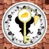 脱出ゲーム MouseRoom -マウスルーム- - iPadアプリ