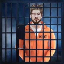 Jail Room - Prisoners Hero