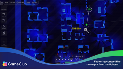 Frozen Synapse - GameClub screenshot 3
