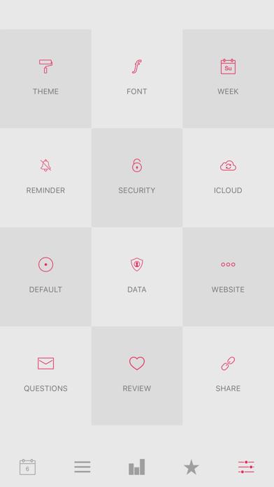 Kinditude: Build Kind Attitude screenshot 9