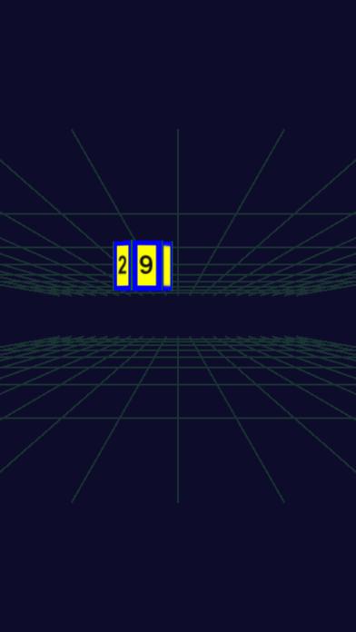 キネティック動体視力のおすすめ画像2