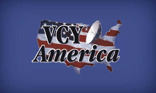 VCY America TV30