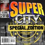 Super City: Special Edition Hack Online Generator