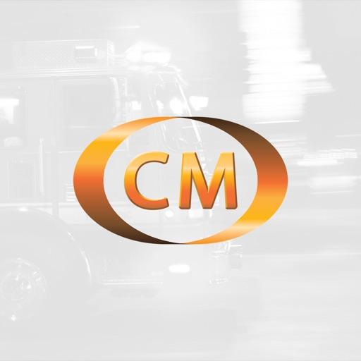 EFR CM Mobile