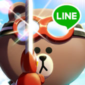 LINE BROWN STORIES