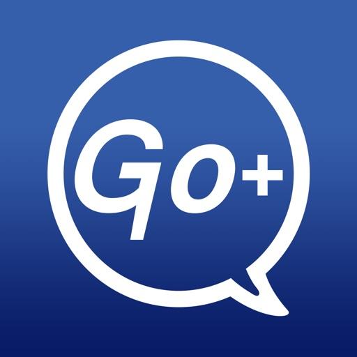 Go+ App