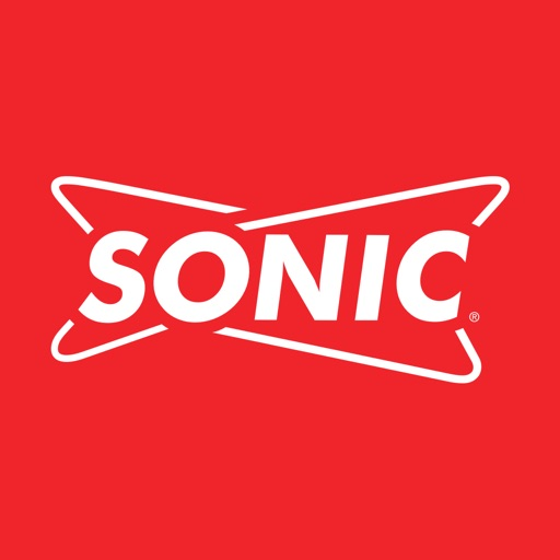 SONIC Drive-In for iPad