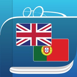 English+Portuguese Dictionary