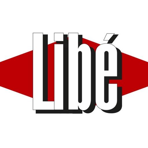 Libération: toute l'actualité