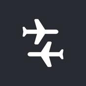 FLIO icon