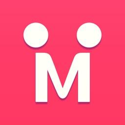 Meeber
