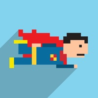 Codes for Flappy Hero - Super Bird Hack