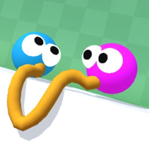 Love Rope