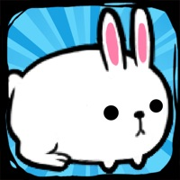 Rabbit Evolution Merge in Farm free Coins and Diamonds hack