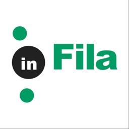 inFila