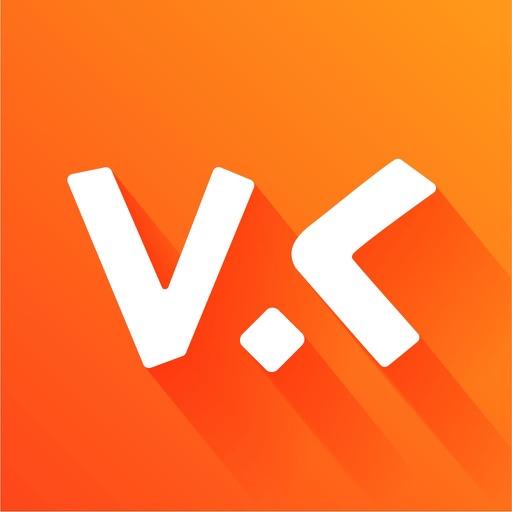 VC短视频-短视频创作