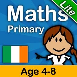 Maths Skill Builders - Lite IE