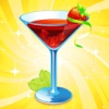 8,500+ Drink Recipes iPhone / iPad