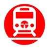 天津地铁通-天津地铁MTR公交出行app