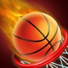 Score King-Basketball Games 3D