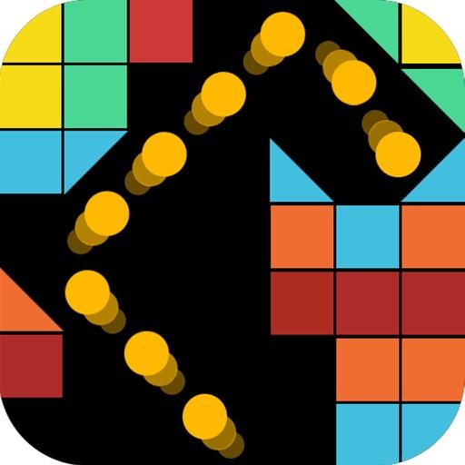 Brick Crush-Power Breaker icon