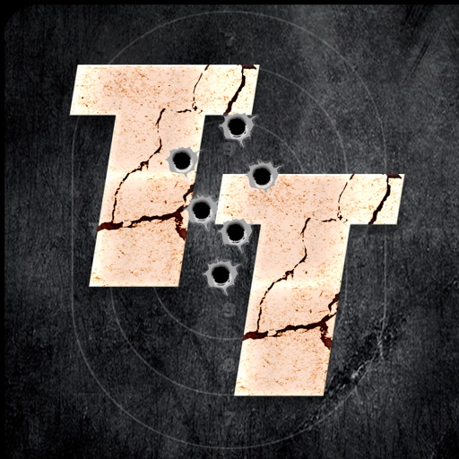 Timer Trigger