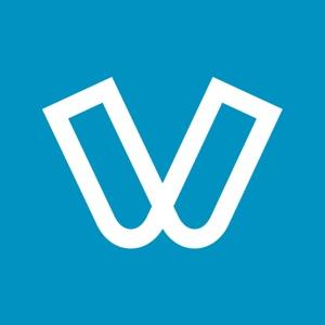 Viva gr App Data & Review - Entertainment - Apps Rankings!