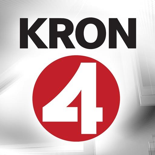 KRON4 News - San Francisco