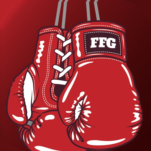 Fight Factory icon