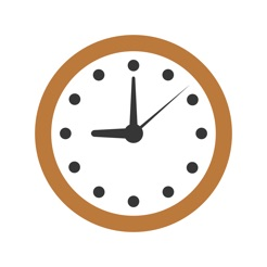 OnTheClock Employee Time Clock on the App Store