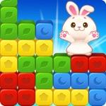 Bunny Blast - Puzzle