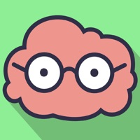 Genius Brain Test: Tricky Quiz Hack Hints Generator online