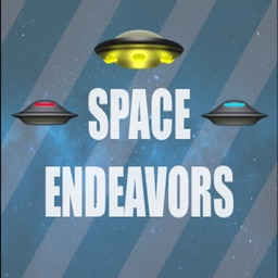 Space Endeavors