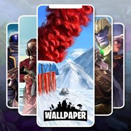Gaming Wallpapers HD Free