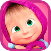 Codes for Masha and the Bear. Activities Hack