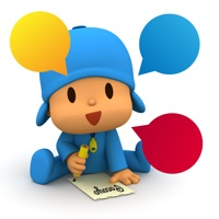 Codes for Pocoyo First Words Hack