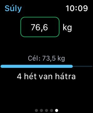 ingyenes iphone fogyás alkalmazások