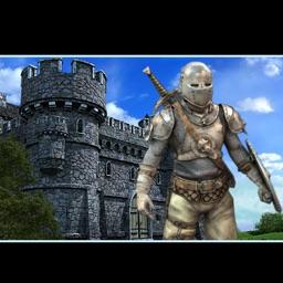 Kings Hero:Turn Based Strategy