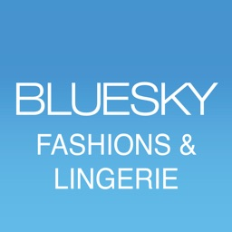 Blue Sky Fashions & Lingerie