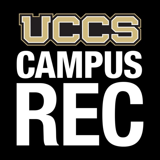 UCCS Campus Recreation