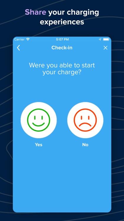 Chargemap - Charging stations screenshot-4