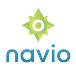 Navio - Sacred Heart Schools