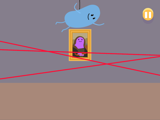 Dumb Ways to Die screenshot
