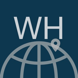 World Heritage - UNESCO List