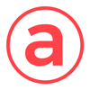 abceed - TOEIC、英検、英語対策アプリ