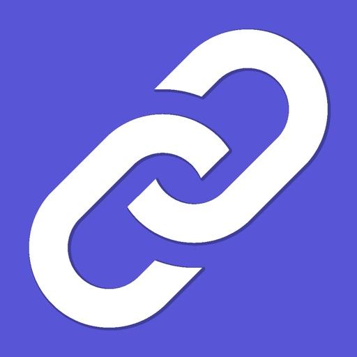 Affiliator: Amazon Linker iOS App