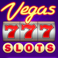 Codes for Slots of Vegas - Slot Machine Hack