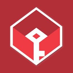 Мобильный банк КБ «МИА» (АО)